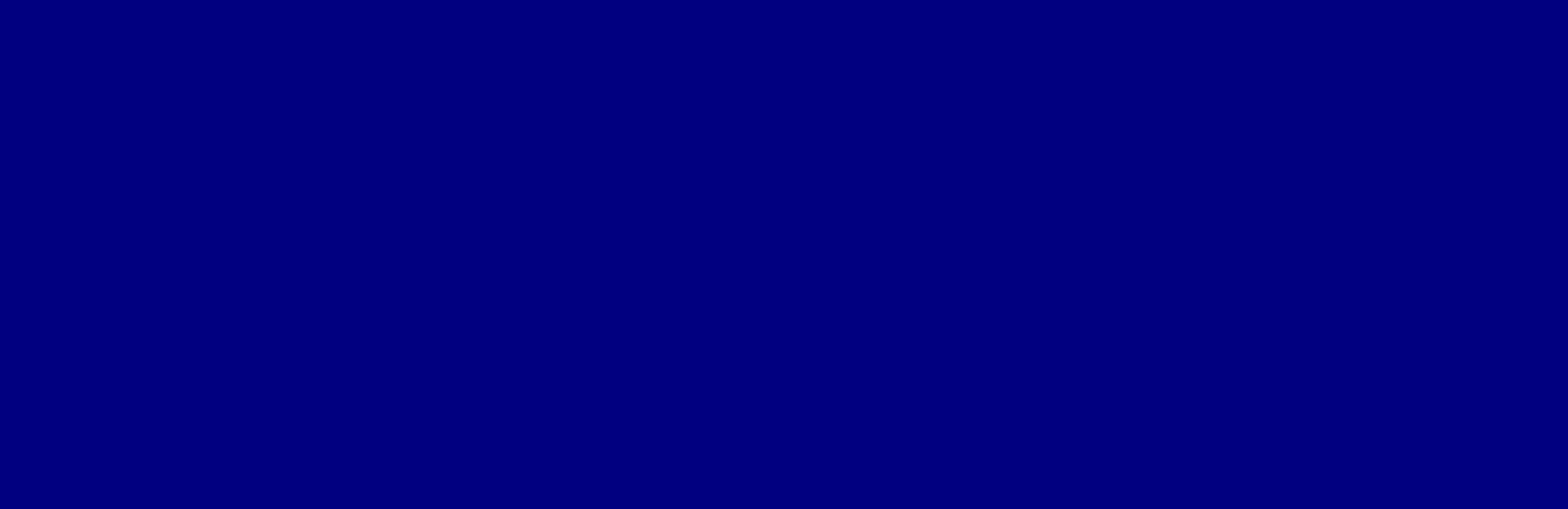 Kaim Associates, Inc.