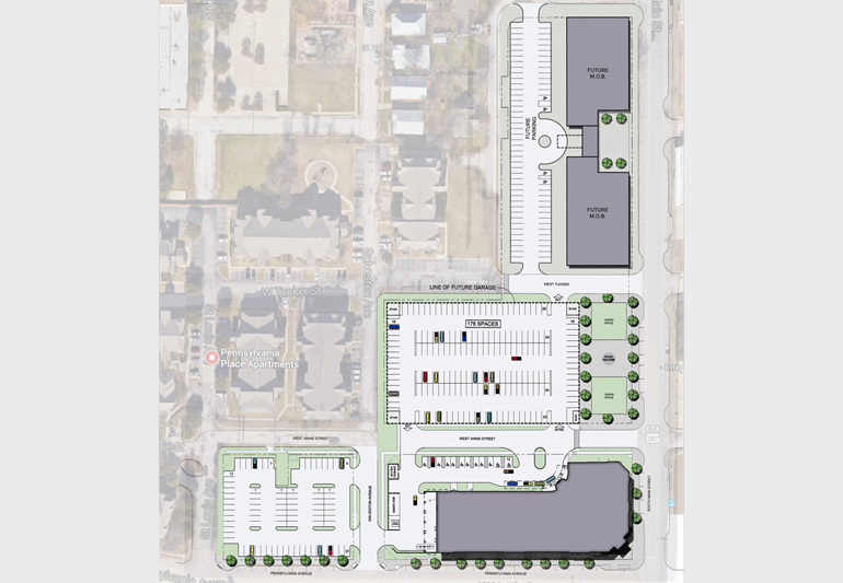 UTSW-Future-MOB-Site-Plan-Copy.png